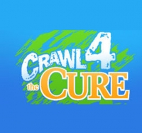 Crawl 4 The Cure